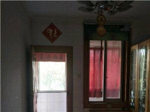 碧峰小区精装3居室家电齐全看房方便