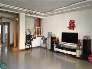 【融家】荷香巷4室2厅2卫48万元