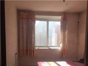 明月豪苑2室2厅1卫50万元简单装修