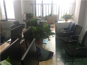 现有办公室转租顾家商业广场