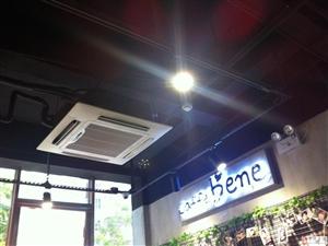 江北二手空调回收庄市回收各种旧空调,镇海空调回收