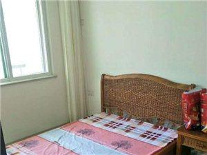 京博雅苑3室2厅2卫95万元随时看房