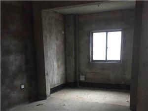 新东方世纪城3室2厅68万元