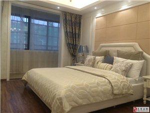 南京南20分钟当涂家天下高品质电梯洋房首付仅五万