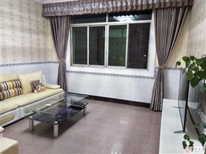 70788富州花园3楼3室新装房家具家电齐拎包入住
