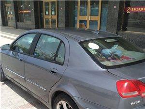 中華駿捷無大事故,個人車