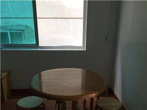岙滩菜场二室(1.2万/年)(530972)