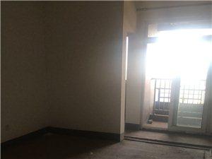 和昌都汇广场1室1厅1卫20万元