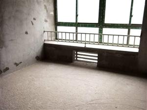 天田阳光水岸2室1厅1卫背山面水好房源