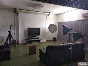 专业影视器材,摄像机,拍摄设备租赁