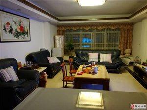 黄塘路泰和花园5室3厅3卫98万元