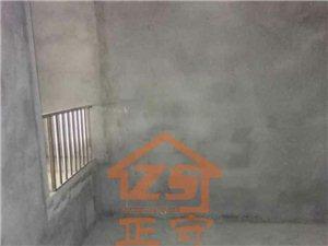 滨江国际C区3室1厅1卫63.8万元