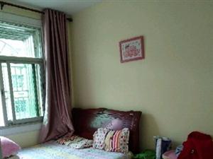 花园小区3室2厅1卫40万元