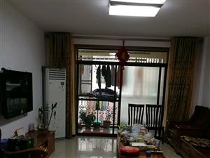 丹桂山水三楼精装2室2厅1卫69万元