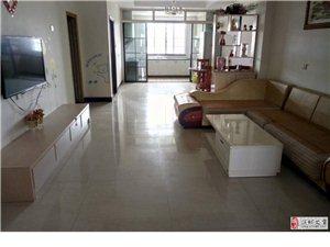 荣兴集团五楼精装3室2厅2卫39.9万元