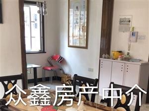 莲花垅景苑3室2厅2卫1000元/月