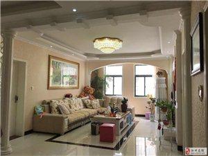 福地国际花园3室2厅1卫68万元精装修