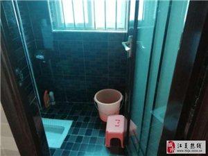 中建龙城2室2厅1卫1800元/月