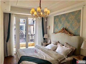 出售南京周边首付30万叠加别墅国家5A级旅游度假区