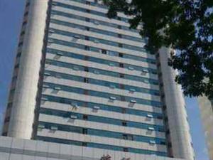 海涯大厦2室1厅1卫4000元/月