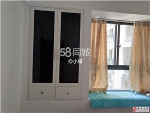 万福小区3室2厅2卫1500元/月