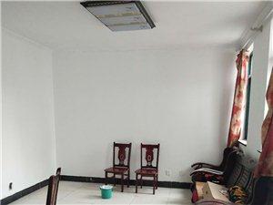 滨河名城多层6楼88平米,2室30万元