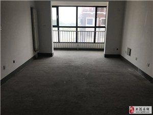 剑桥港湾8楼,视野好,两室毛坯一手房,可以贷款