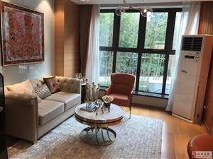 万派城公寓挑高4.2米单价7200