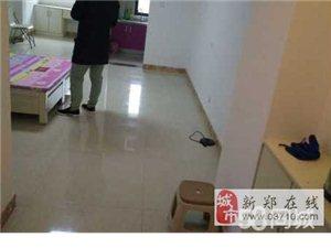富田兴和苑大标间房本在手契税满两年直接过户