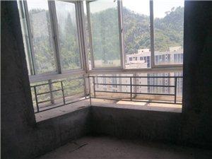 恒阳・中央大都会2室2厅1卫32.8万元