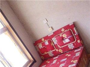 搬迁处理1米的单人床 100俩
