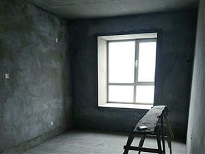 汇康园一手改名好房子,楼层好,位置佳,随时看房。