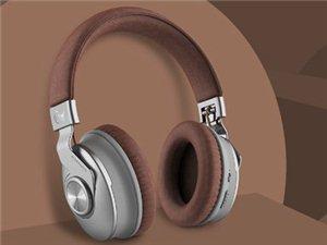 产品设计 家电结构设计 办公用品外观设计