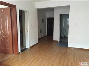 润城苑2室2厅1卫833元/月