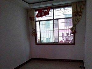 喜阳新村三室两厅31.8万急售