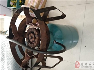 出售二手不锈钢桶电子秤烈火灶煤气罐