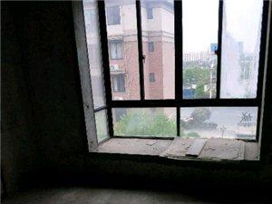 新东方世纪城3室2厅2卫62万元