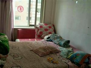 嘉华名苑73平2室1厅1卫19万元