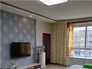 两校福海苑小区3室2卫136平米急售64.8万现浇学区房