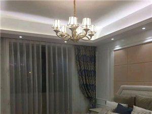 马鞍山当涂金色里程程内部保留房每套低于市场价3万