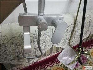 水暖卫浴太阳能维修安装