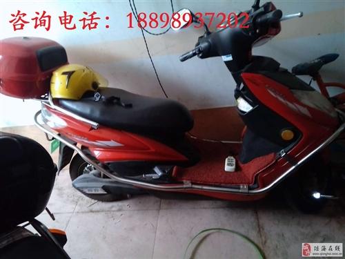 出租摩托车、电动车(长期有效)