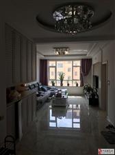 北欧式风格装修,学区房早市东市场生活便利好楼层!