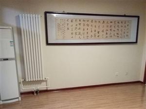 东关上学玉带小区3楼精装带小房97平81万