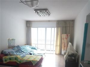 腾龙苑3室2厅2卫53.8万元