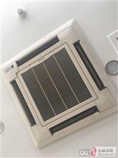余姚市空调高价回收,余姚高价回收旧空调