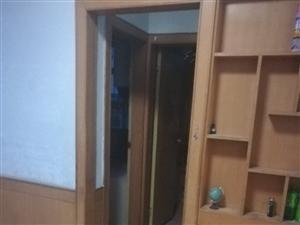 广泽商贸城2室2厅1卫541元/月