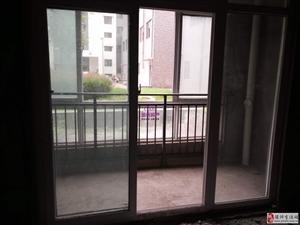 【金诺房产】山水人家3室2厅1卫45万元