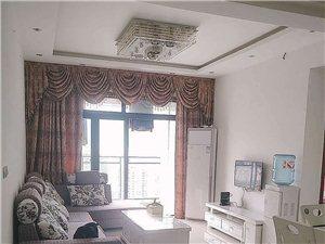 黔龙阳光国际二期2室1厅1卫44.6万元