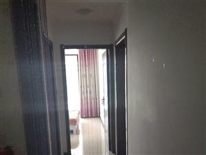 蓝田宏辉广场城市坐标2室1厅1卫1200元/月